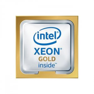 Intel Xeon Gold 6240 LGA3647 2.6GHz 18-core CPU Processor BX806956240