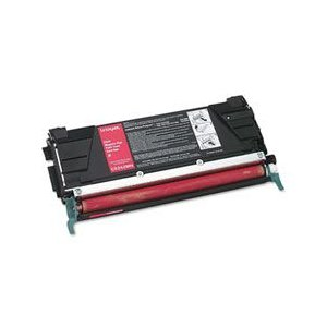 Lexmark Toner cartridge for C524 / C532 / C534 High Yie