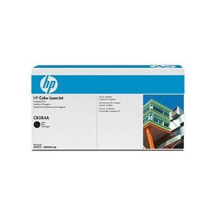 HP CP6015/40 MFP BLACK IMAGING DRUM