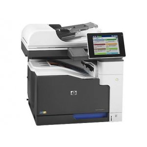 HP LaserJet Enterprise M775dn Multifunction A3 Colour Duplex Laser Printer