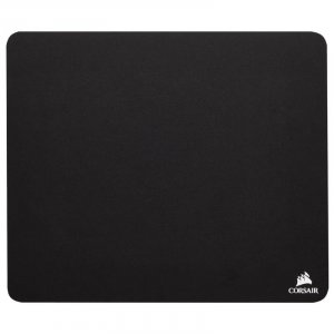 CORSAIR Gaming MM100 Cloth Mouse Pad (entry level) 320 x 270 x 3 mm