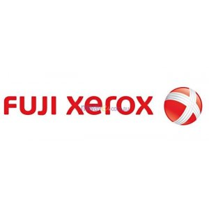 FUJI XEROX DPC2255 DRUM(40k) (Need 4 drum to print CMYK colour)