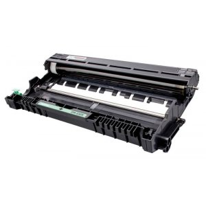 Brother DR-2325 Genuine Drum Unit