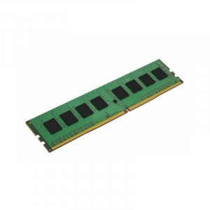 Kingston ValueRAM 8GB (1x 8GB) DDR4 2400MHz Memory