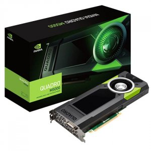 Leadtek NVIDIA Quadro M5000 8GB Workstation Video Card