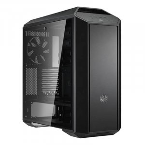 Cooler Master MasterCase MC500P ATX Mid Tower Case