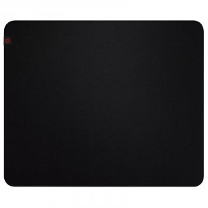 BenQ ZOWIE PTF-X  Competitive Gaming Mousepad - Medium