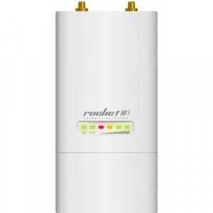 Ubiquiti Networks Rocket M3 3GHz airMAX BaseStation