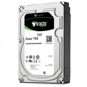 "Seagate ST4000NM0045 4TB 3.5"" Internal Hard Drive HDD"