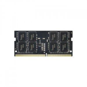 Team Elite DDR4 SODIMM 2133MHz 8GB Memory TED48G2133C15-S01