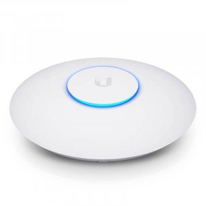 Ubiquiti UniFi nanoHD MU-MIMO Wave 2 Access Point UAP-NANOHD-E (NO POE)