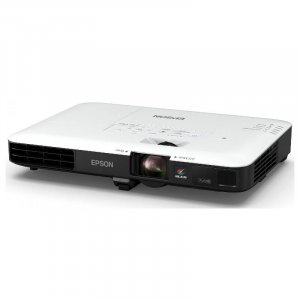 Epson EB-1795F Full HD 3LCD Corporate Portable Multimedia Projector V11H796053