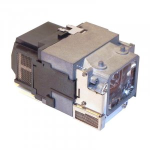 Epson ELPLP65 Replacement Projector Lamp V13H010L65
