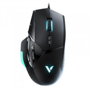 Rapoo VT900 IR Optical Gaming Mouse