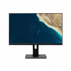 "Acer B247Y 23.8"" 16:9 IPS Monitor"