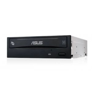 ASUS DRW-24D5MT 24x Internal DVD Burner OEM version