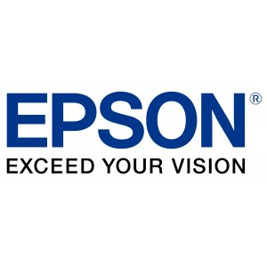 Epson 110ml UltraChrome XD Photo Black Pigment [C13T692100]