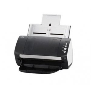 Fujitsu Fi-7140 Duplex Colour Scanner with ScanSnap Mode