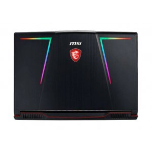 "MSI GE63 Raider RGB 8SG 15.6"" 144Hz Gaming Laptop i7 16GB 512GB+1TB RTX2080 W10H"