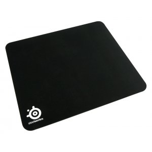 SteelSeries QcK Heavy Gaming Mouse Mat
