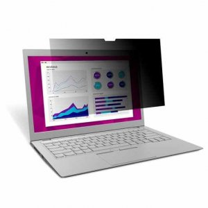 3m High Clarity Privacy Filter For Microsoft Surface Book (3:2)