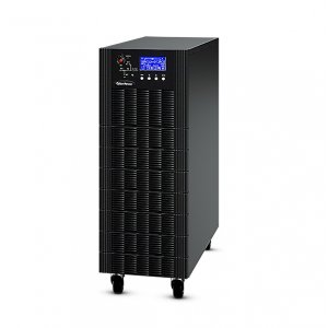 Cyberpower HSTP3T15KEBCWOB 15000VA 1.5KW 3phase Smart Tower UPS