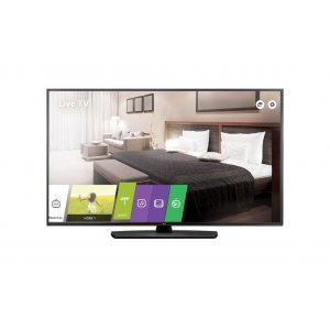 "LG 32LV765H LV765H 32"""" Full HD Pro:Centric Smart Commercial TV"