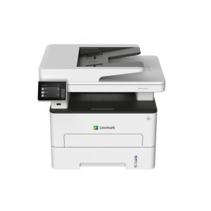 Lexmark MB2236adwe Multifunction Wireless Printer