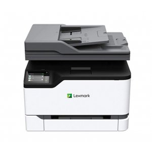 Lexmark MC3326adwe Color Duplex Laser Printer