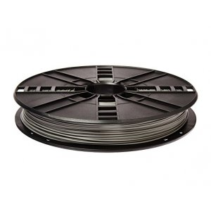 Makerbot True Colour Pla Large Cool Gray 0.9 Kg Filament