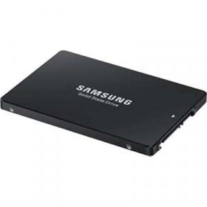 "Samsung 883 DCT Enterprise 240GB, 2.5"" 7mm SATAIII OEM Pack (no retail box)"