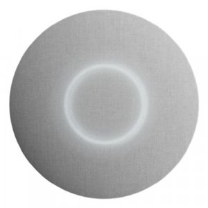 Ubiquiti Unifi Nanohd Skin Casing - Fabric Design
