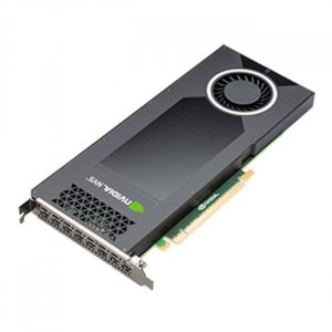 Leadtek NVIDIA NVS 810 4GB Professional Video Card