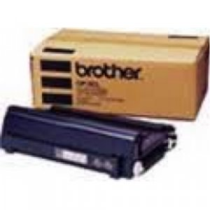 BROTHER DR3325 DRUM UNIT - approx 30000 pages