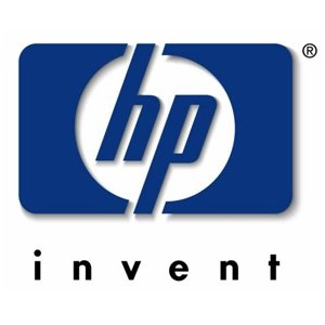 HP LJ M5035MFP 220V PM KIT