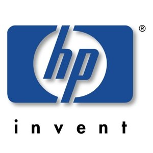 HP LJ4300 MAINTENANCE KIT 220VOLT PREVENTATIVE