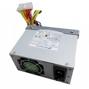 QNAP 250W Power Supply Unit for the TVS-x82 PWR-PSU-250W-FS01