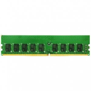 Synology 8GB ECC DDR4 RAM for RS4017xs+, RS3617xs+, RS3617RPxs