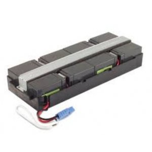 APC RBC31 Replacement Battery for UPS