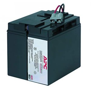APC UPS Replacement Battery Cartridge RBC7