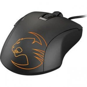 Roccat Kone Pure Owl-eye Optical Rgb Gaming Mouse