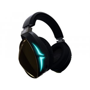 ASUS ROG Strix Fusion 500 7.1 Gaming Headset