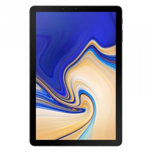 "Samsung Galaxy Tab S4 10.5"" 64GB 4G - Ebony Black SM-T835NZKAXSA (AU Stock & Warranty)"