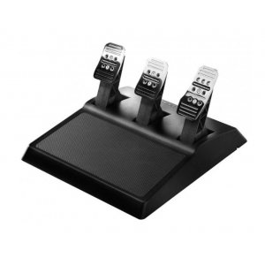 Thrustmaster Tm-4060056 T3pa Add-on Pedals For T-series Racing Wheels