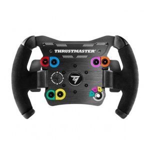 Thrustmaster Tm-4060114 Tm Open Wheel Add-on For Pc, Xbox One & Ps4
