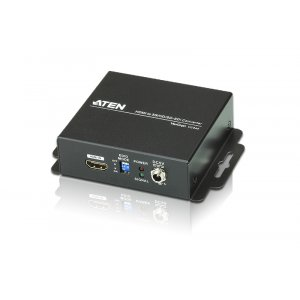 Aten VC840-AT-U Hdmi To 3g/hd/sd-sdi Converter