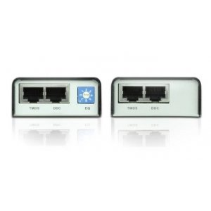 Aten VE800A-AT-U Hdmi Over 2 Cat 5 Extender Up To 1080p@40m; 1080i@60m -