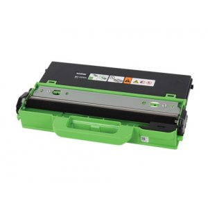 Brother WT-223CL Genuine Waste Toner Bottle - Last up to 50,000 pages