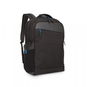 Dell 460-bcpj Pro Backpack 17 (po1720p)