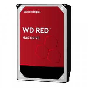 WD Red WD60EFAX 6TB 3.5